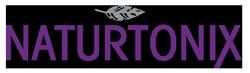 Naturtonix Logo